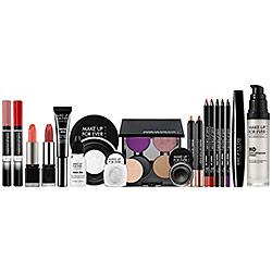 MAKE UP FOR EVER - Makeup A...