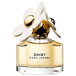 Marc Jacobs Fragrance - Daisy