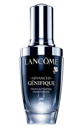 Lancôme 'Advanced Génifique...