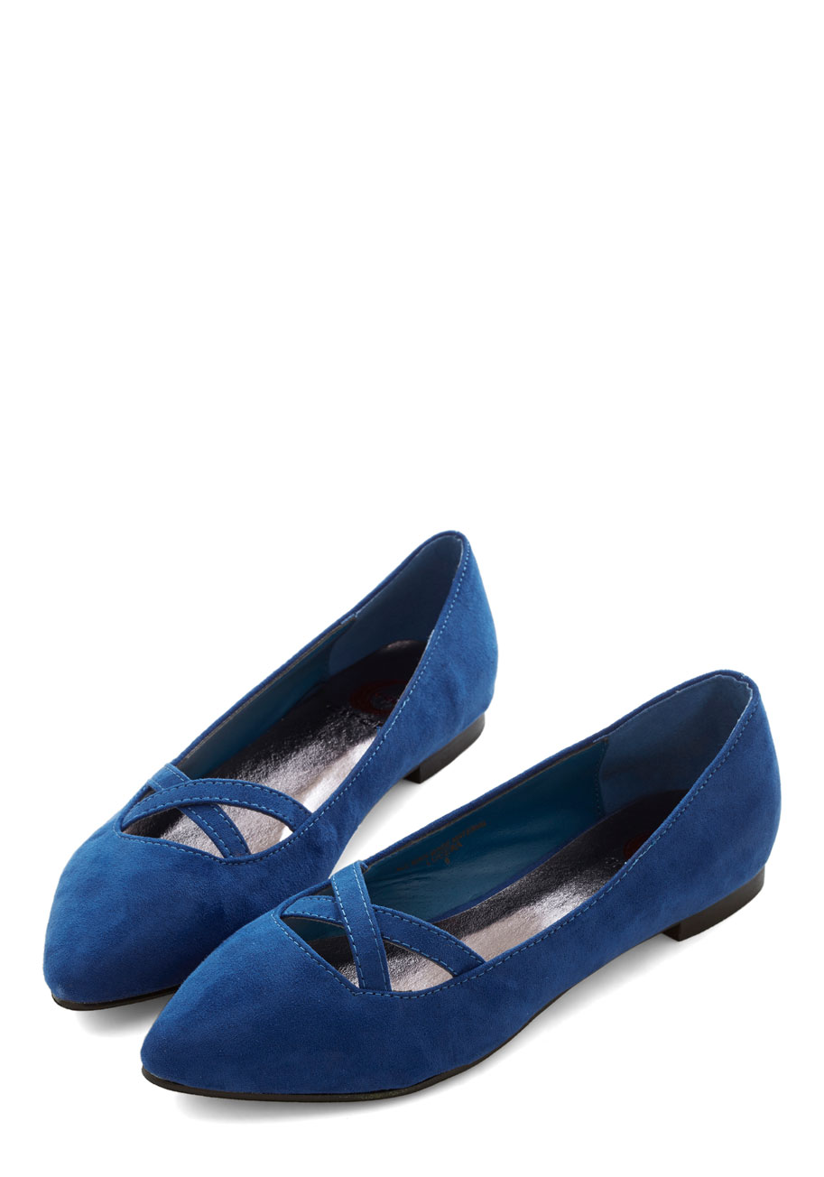 Style Pointers Flat | Mod R...