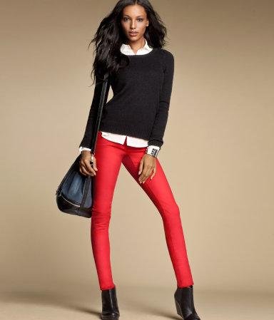 Pants | H&M US