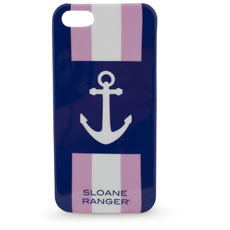 anchor phone case for iPhon...