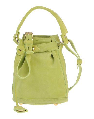 OPENING CEREMONY - Handbag