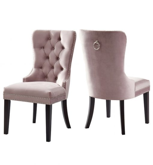 Dining Chair DCN – 04