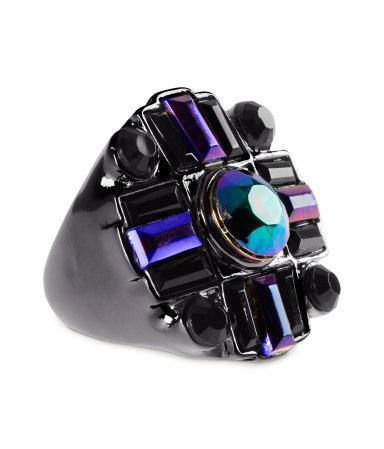 Ring | H&M US