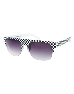Image 1 ofQuay Eyewear Clu...