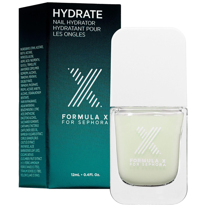 HYDRATE - Nail Hydrator - F...