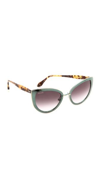 Dita Von Teese Eyewear Soph...