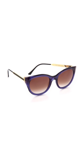 Thierry Lasry Dirty Mindy S...