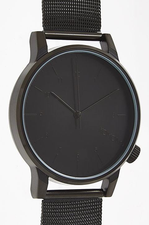 The Winston Royale Watch - ...