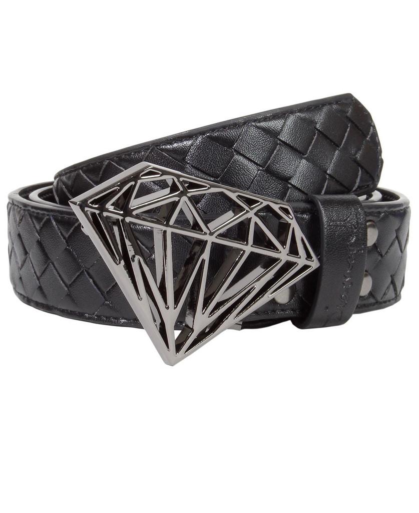 Diamond Supply Co. - Basket...