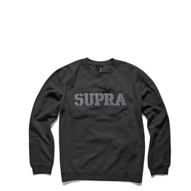 Official Online Store | Sho...