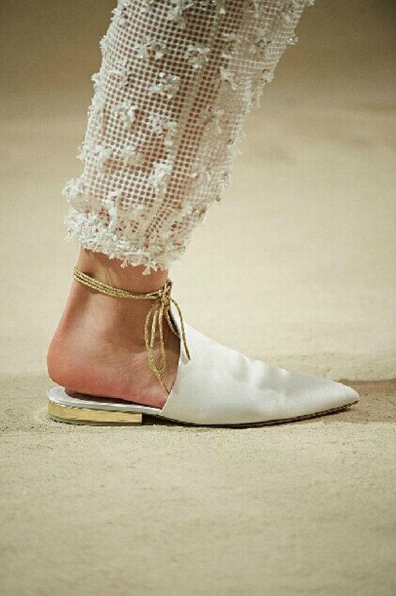 leather sandals women/eathe...