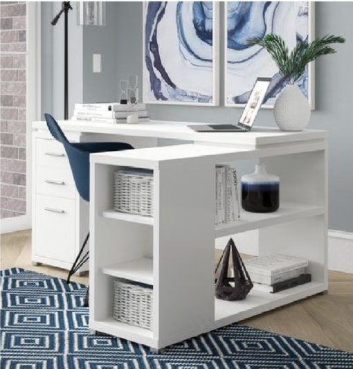 Office Table Oft 44