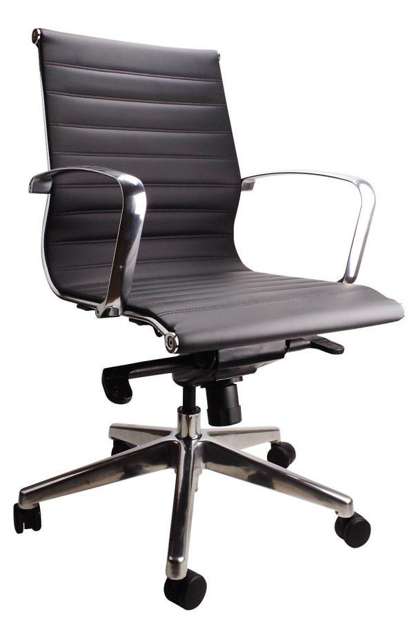 adjustable dublin chair - Dublin Chair