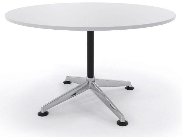 Module Meeting table + Dubl...