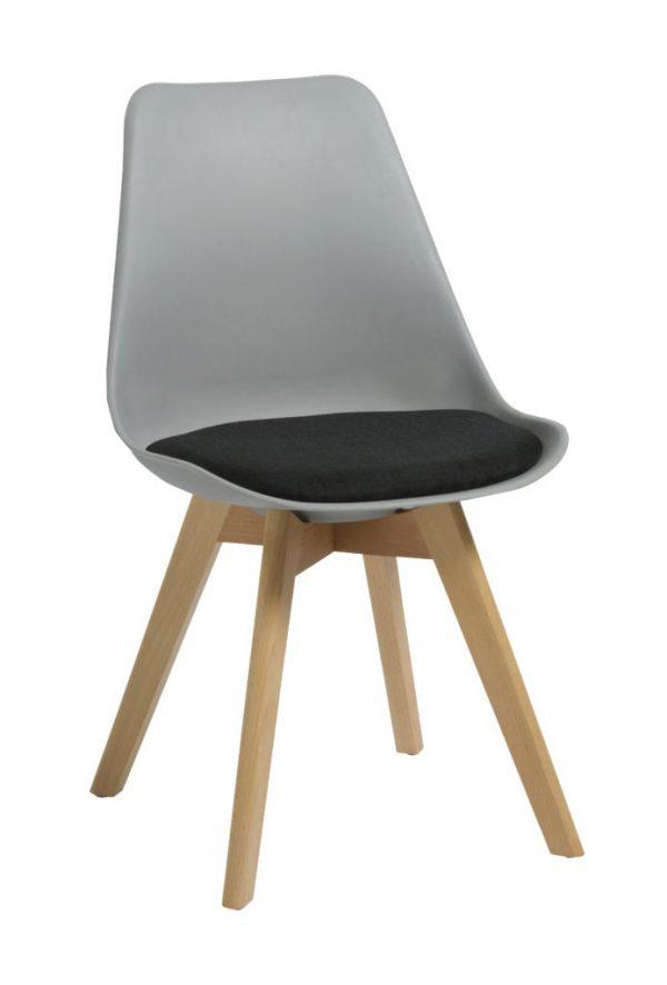 elliot chair