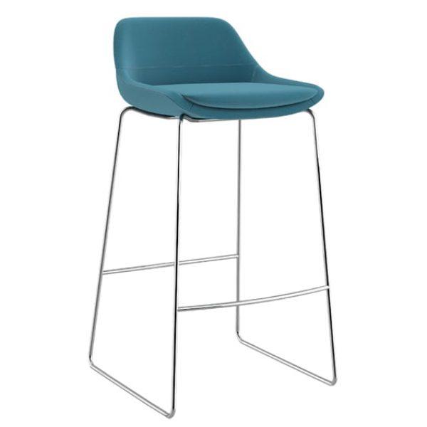 sage stool