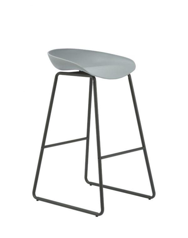 Sheek stool