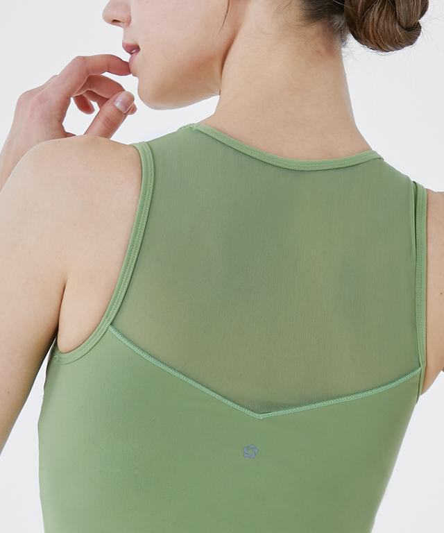 Overlay Top From Get your s...