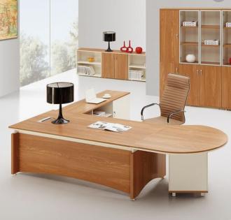 Executive Table Et- 61