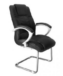 Office Chair Vc - 01