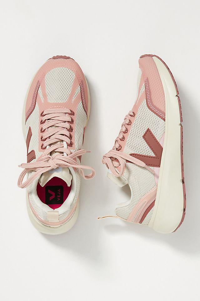 Condor Sneakers