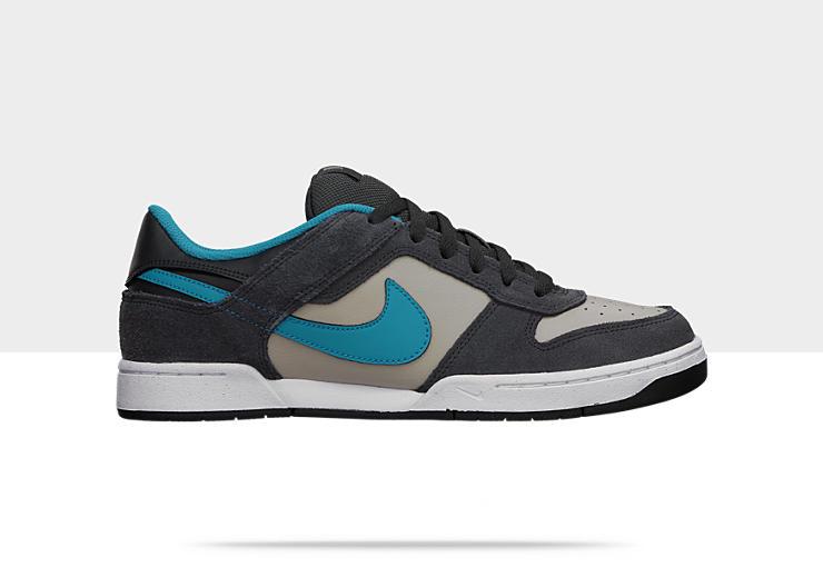 Nike Renzo 2 Men's Shoe