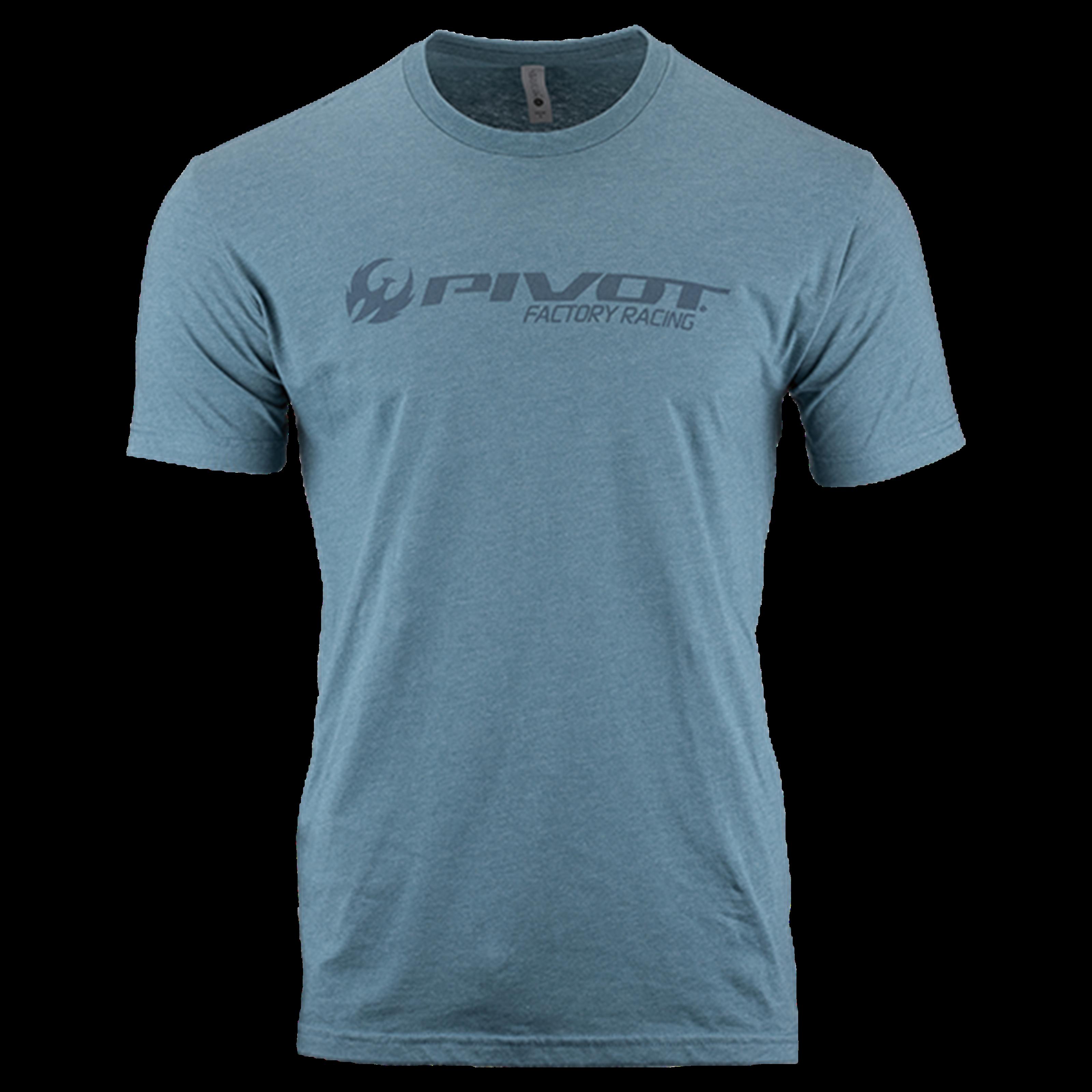 Pivot Factory Racing Men's ...