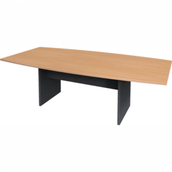 Express Boardroom Table - H...