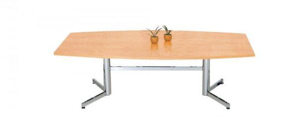Express Boardroom Table - C...