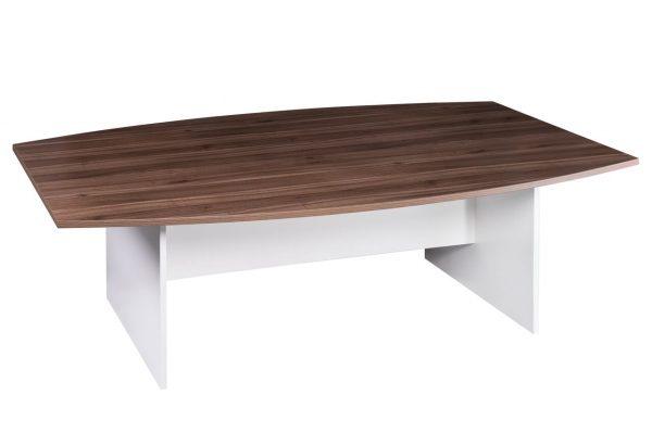 prestige boardroom table