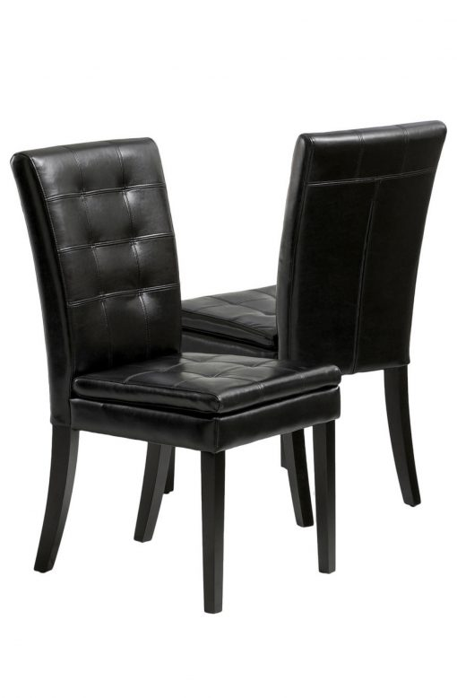 Dining Chair DCN – 11