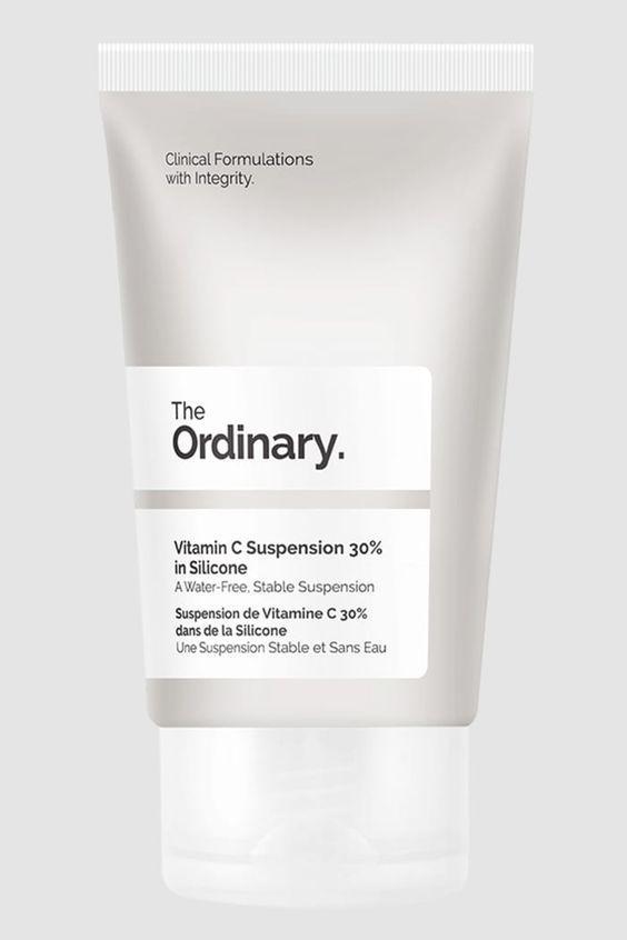 Online makeup store uae | Skincare UAE