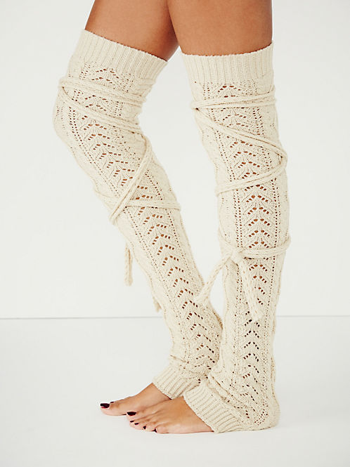 Free People Victorian Speck...