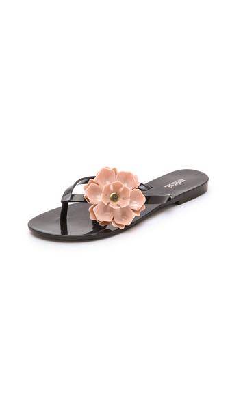 Melissa Harmonic Flower Fli...