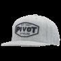 Buy Cycling Hats & Caps | P...