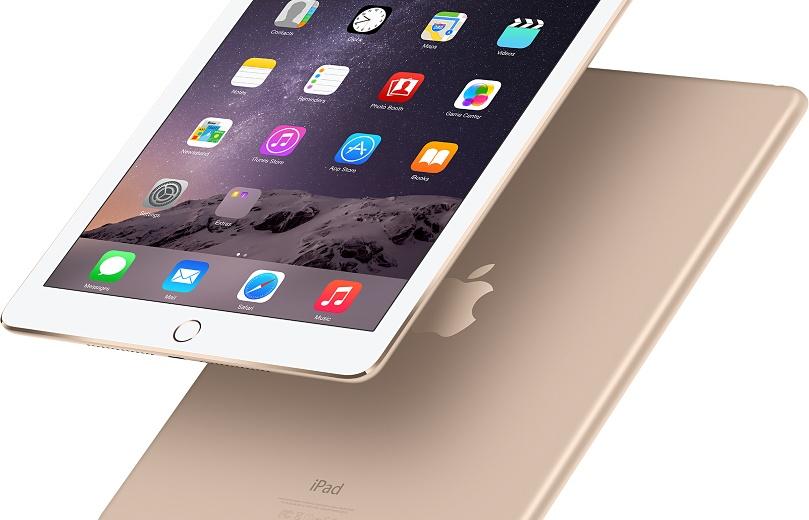 iPad Air 2 - Buy iPad Air 2...