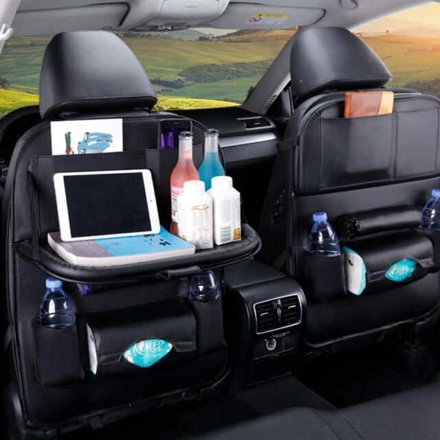 Shop Premium Car Seat Back ...