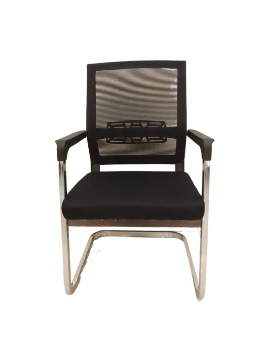 Mid Back Visitors Chair OC-02