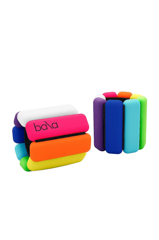 bala 1 Pound Bangles in Neon | REVOLVE