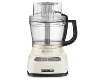 13 Cup Artisan Food Process...