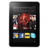 """Kindle Fire HD 8.9"""""""