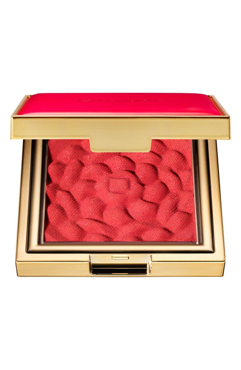 ESTÉE LAUDER Rebellious Rose Pure Color Envy Blush, Main, color, REBELLIOUS ROSE