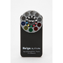 Holga Lens iPhone 4/4S Case
