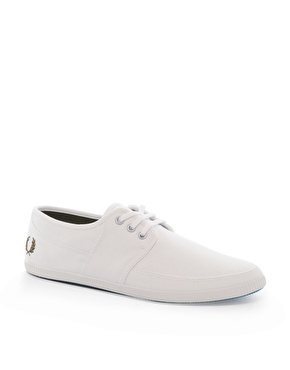 Fred Perry Tonic Sneakers