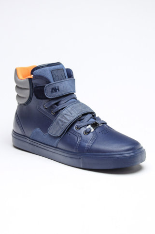 AH By Android Homme Propuls...