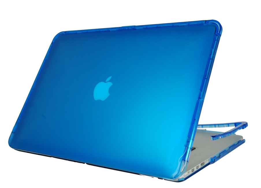 "13"" MacBook Pro Retina Hard..."