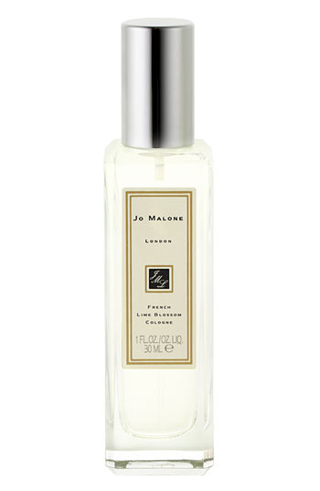 Jo Malone™ French Lime Blos...