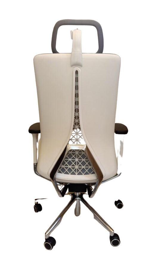Office Chair Eac -06